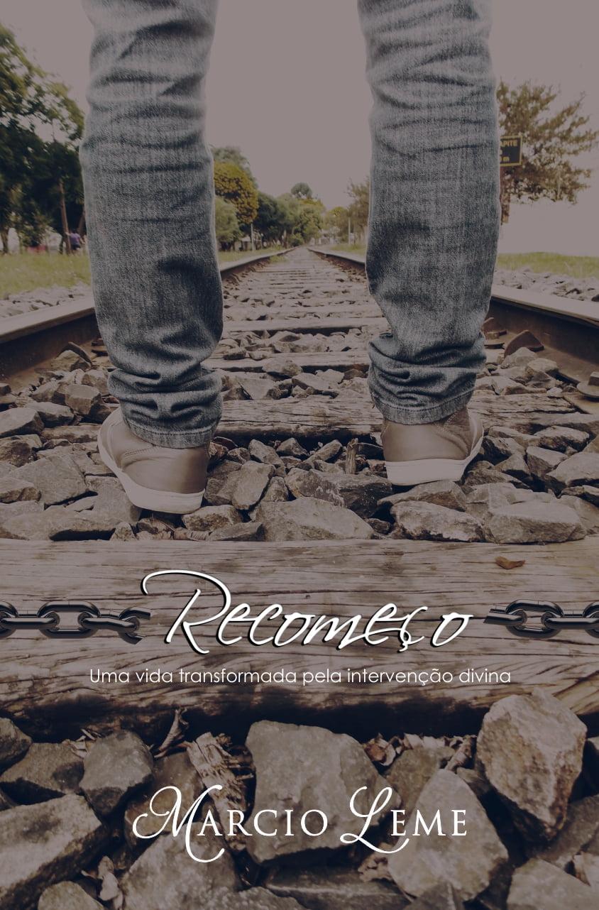 RECOMEÇO - COD 49294