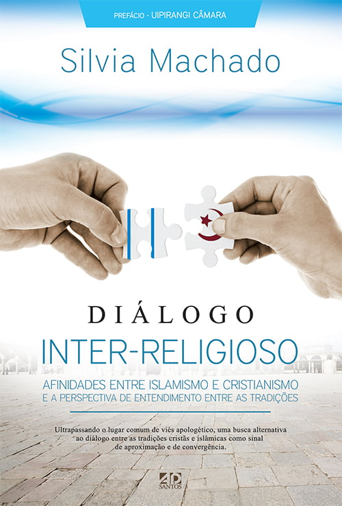 DIALOGO INTER-RELIGIOSO - cod. 0645