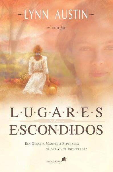 LUGARES ESCONDIDOS