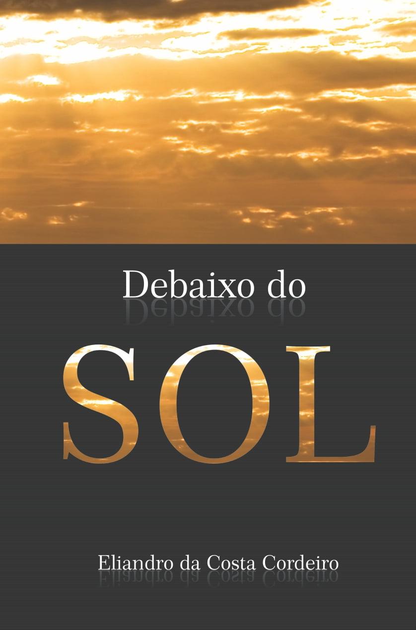 DEBAIXO DO SOL