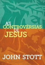 AS CONTROVÉRSIAS DE JESUS COD. 1353
