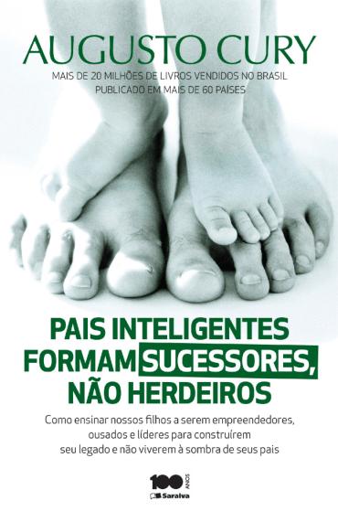 PAIS INTELIGENTES FORMAM SUCESSORES - 1375