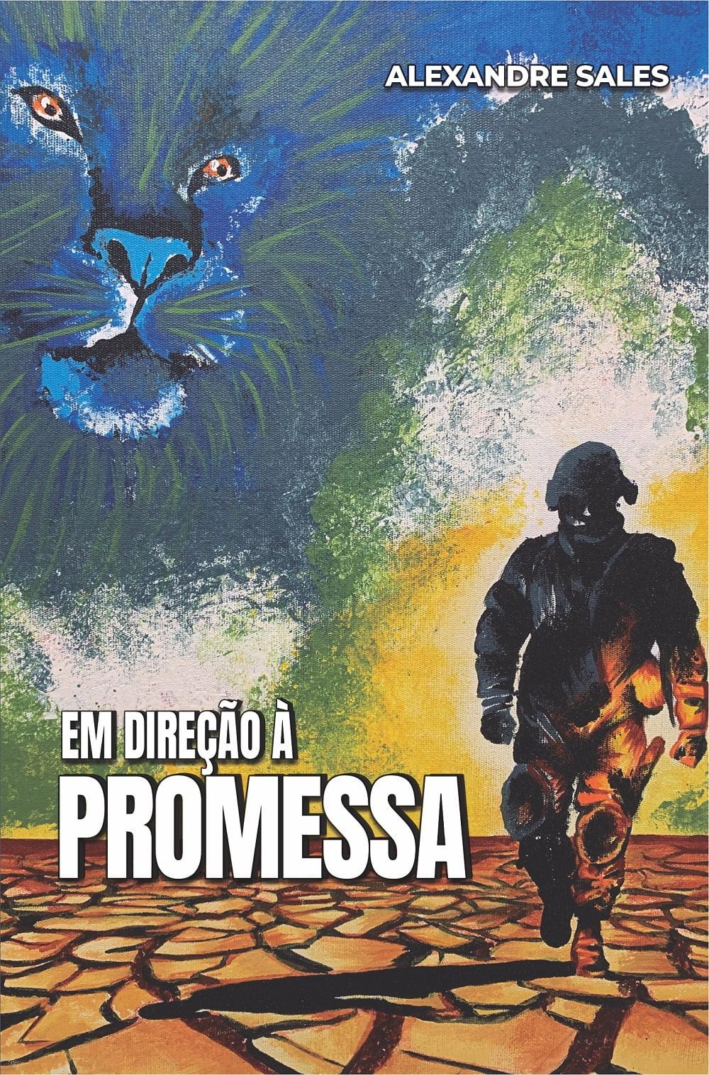 Em Direção à Promessa