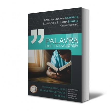PALAVRA QUE TRANSFORMA 2096
