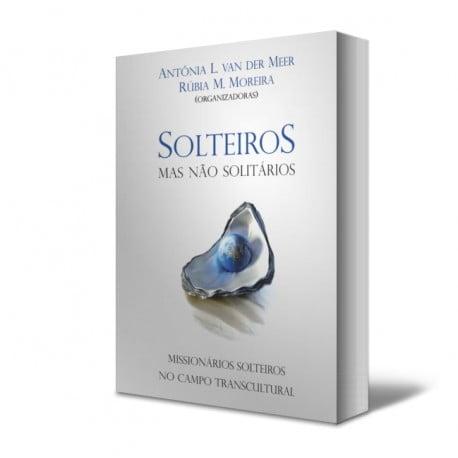 SOLTEIROS MAS NÃO SOLITÁRIOS cod 2097