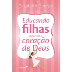 EDUCANDO FILHAS