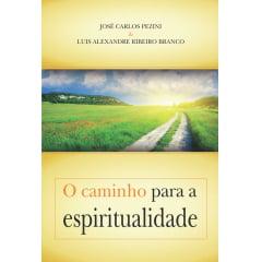 3 livros sobre Espiritualidade que não podem faltar em sua biblioteca