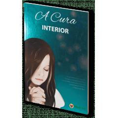 A CURA INTERIOR  COD 1359