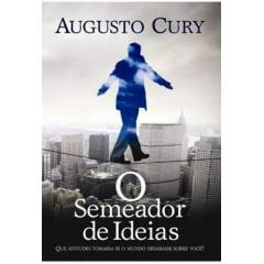 O SEMEADOR DE IDEIAS Cod.1387