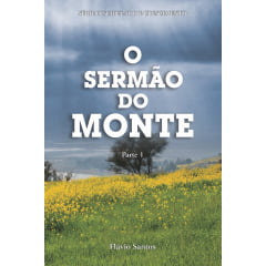 O SERMÃO DO MONTE PARTE 1 cod 1889