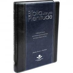 BIB. DE ESTUDO PLENITUDE