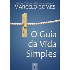 O GUIA DA VIDA SIMPLES