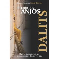 DO LADO DOS ANJOS - DALITS cod 2101
