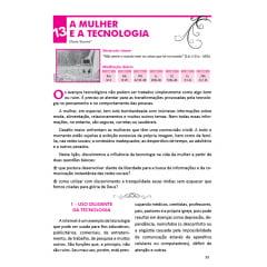 A MULHER NO PLANO DE DEUS cod 1957
